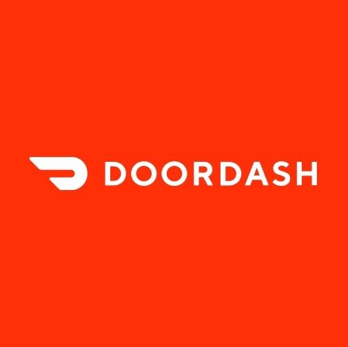 Follow Us On DoorDash