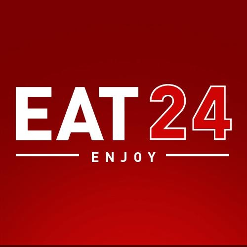 Follow Us On Eat24