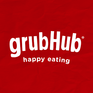Follow Us On GrubHub